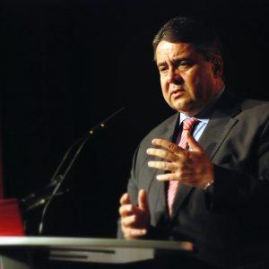Sigmar Gabriel (Foto: SPD in Niedersachsen)