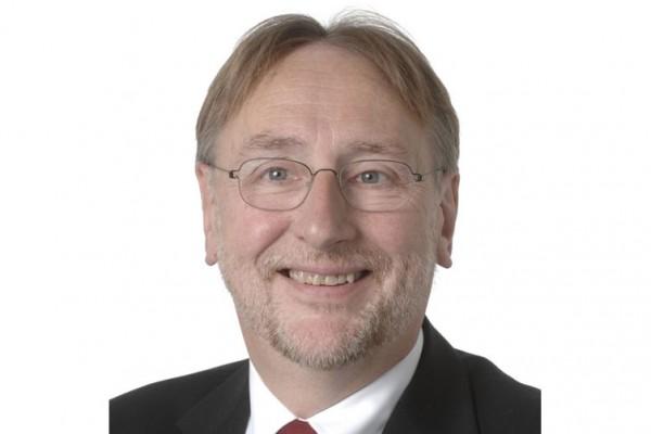 MdEP Bernd Lange