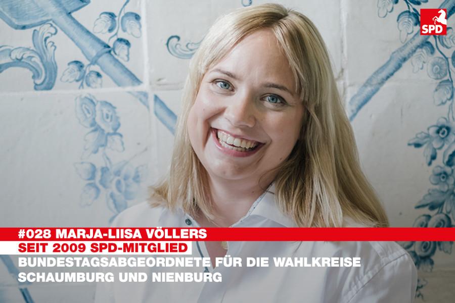 #028 Marja-Liisa Völlers