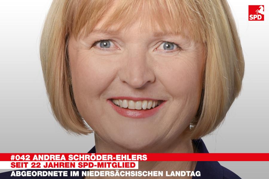 #042 Andrea Schröder-Ehlers